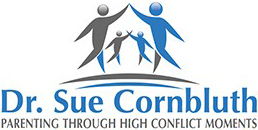 dr-sue-cornbluth