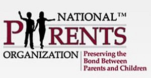 national-parents-organization