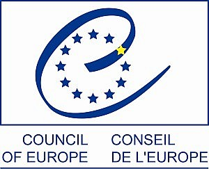 council_of_europe_logo11[1]